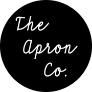 The Apron Company