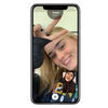Meg Donnelly Virtual VIP Experience