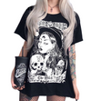 THE WITCH SHIRT