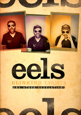 Eels: Blinking Lights
