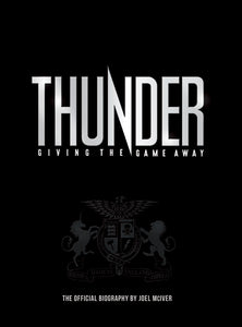 The Thunder Story: Giving the Game Away