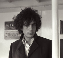 Load image into Gallery viewer, The Lyrics of Syd Barrett