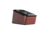 Wharfedale D300 Surround Speaker In Rosewood (Profile)