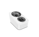 Wharfedale D300 Surround Speaker In White (Top)