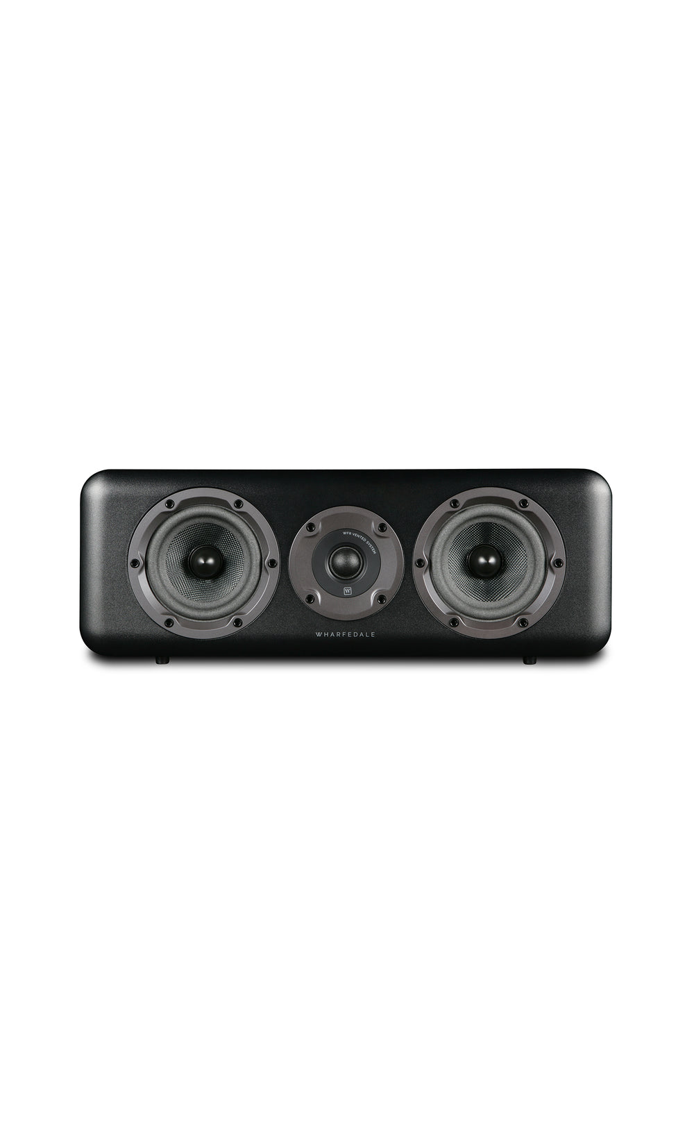 D300C Center Channel Speaker