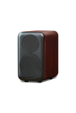 D310 Bookshelf Speakers (Pair)