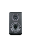 D320 Bookshelf Speakers (Pair)