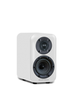 D320 Bookshelf Speakers