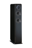 D330 Floorstanding Speakers