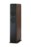 D330 Floorstanding Speakers (Pair)