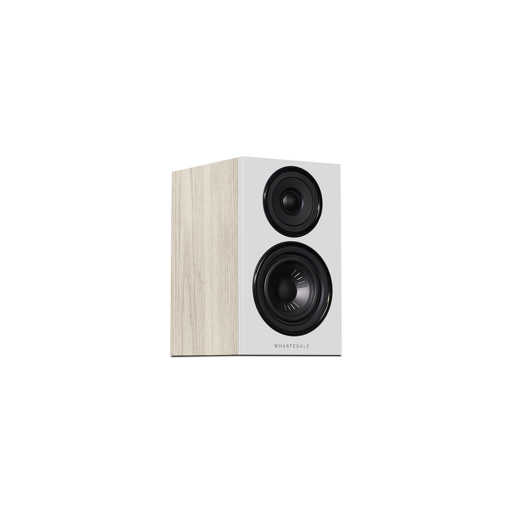 Diamond 12.0 Bookshelf Speakers