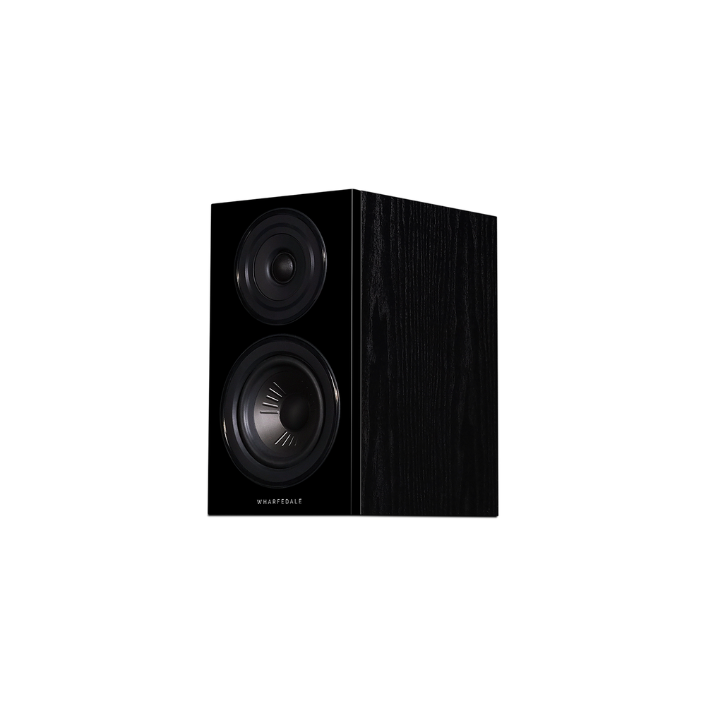 Diamond 12.1 Bookshelf Speakers (Pair)