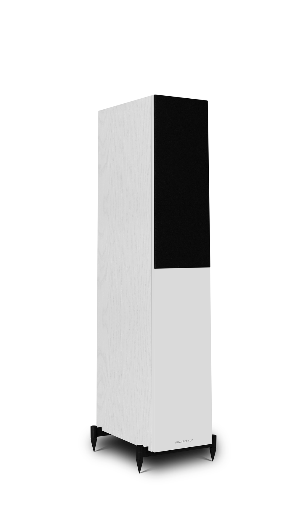Diamond 12.3 Floorstanding Speakers (Pair)