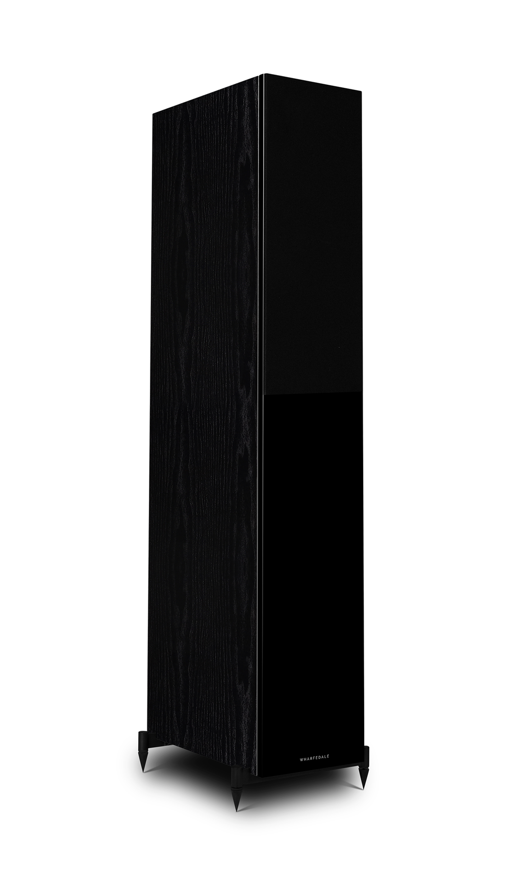 Diamond 12.4 Floorstanding Speakers (Pair)