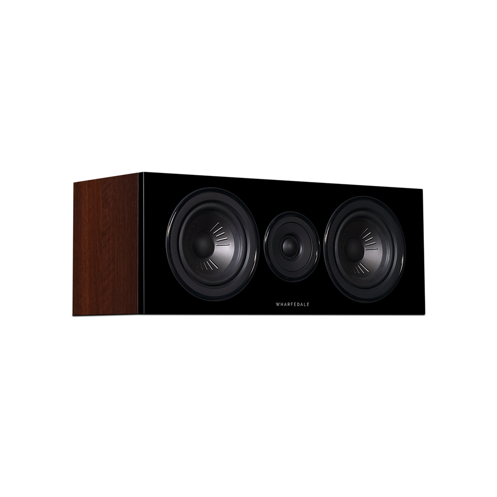Diamond 12.C Center Channel Speaker