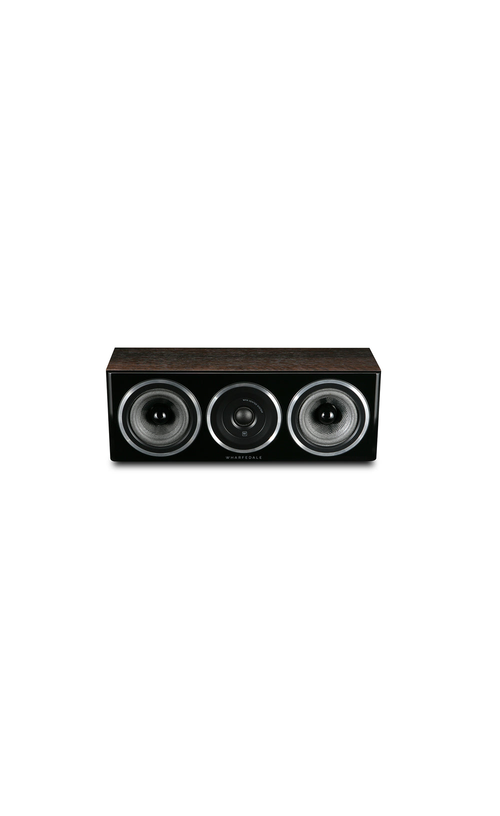 Diamond 11.CC Small Center Channel Speaker