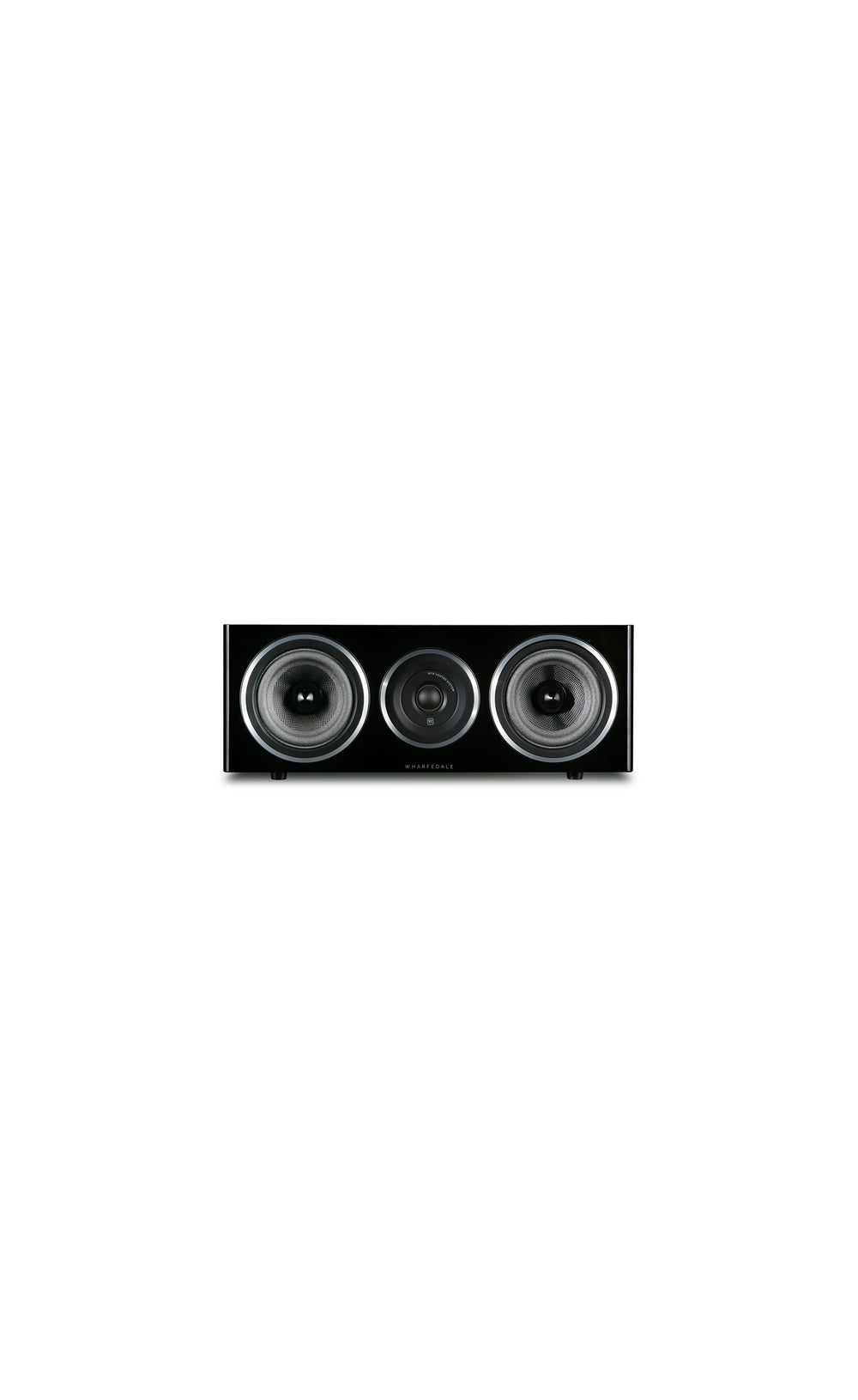 Diamond 11.CS Center Channel Speaker