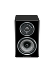 Diamond 11.0 Bookshelf Speakers (Pair)