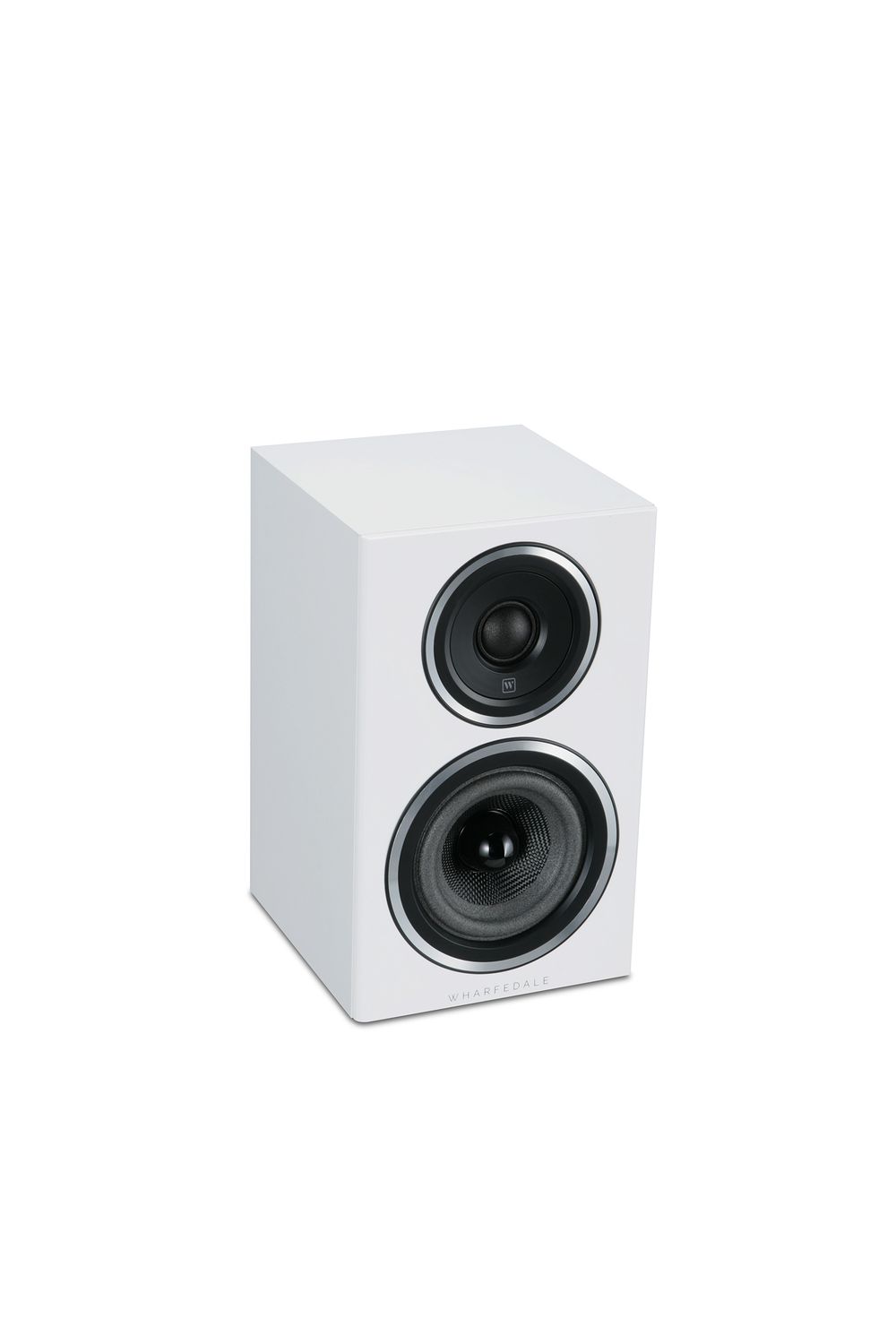 Diamond 11.0 Bookshelf Speakers