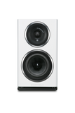 Diamond 11.1 Bookshelf Speakers (Pair)