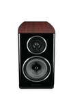 Diamond 11.2 Bookshelf Speakers