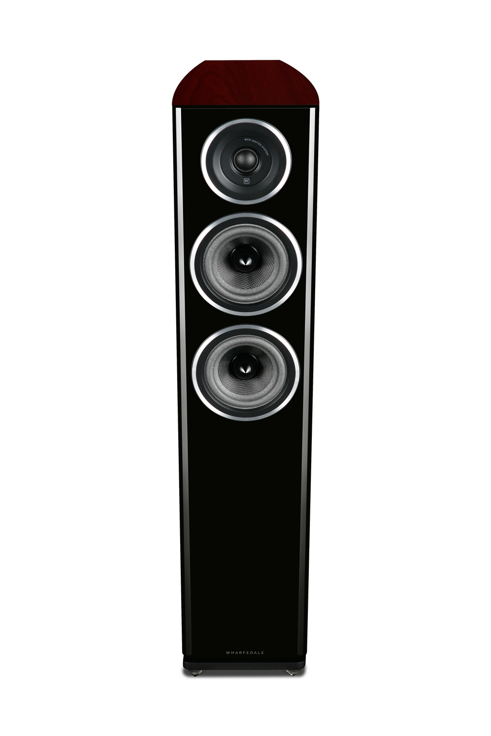 Diamond 11.3 Floorstading Speakers