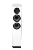 Diamond 11.3 Floorstanding Speakers