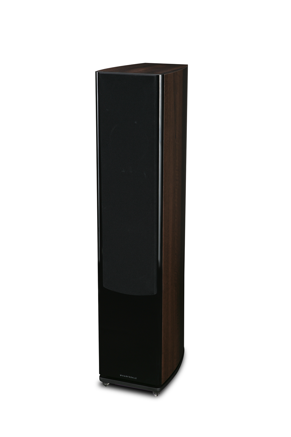 Diamond 11.4 Floorstanding Speakers