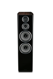 Diamond 11.5 Floorstanding Speakers