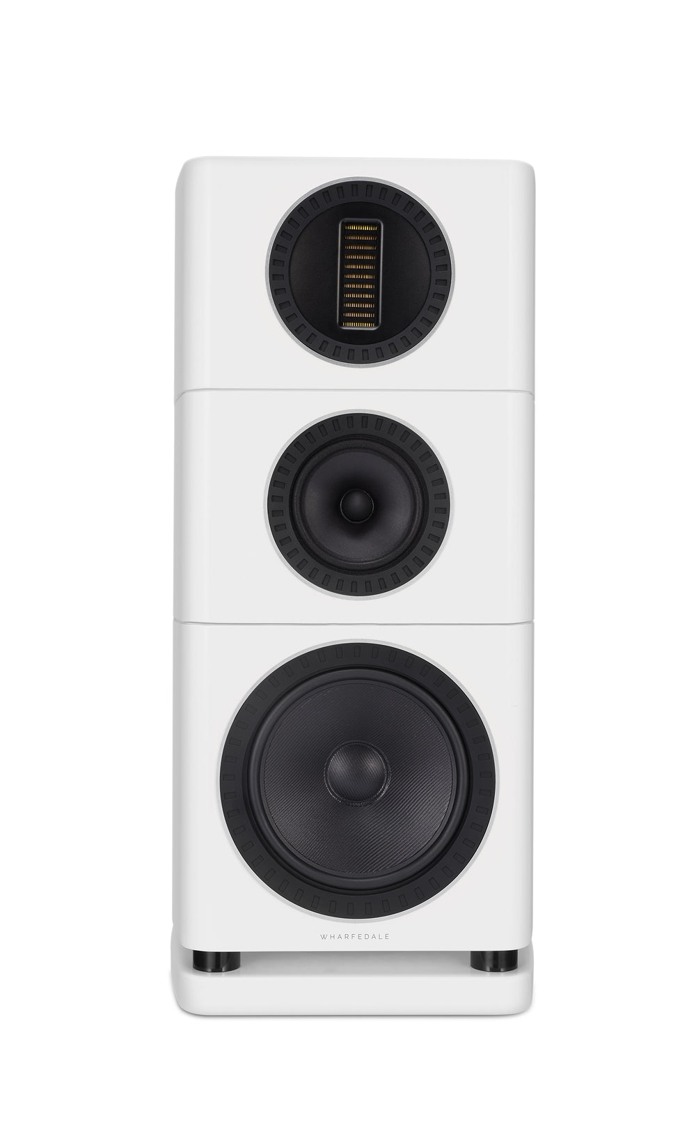 Elysian 2 Bookshelf Speakers
