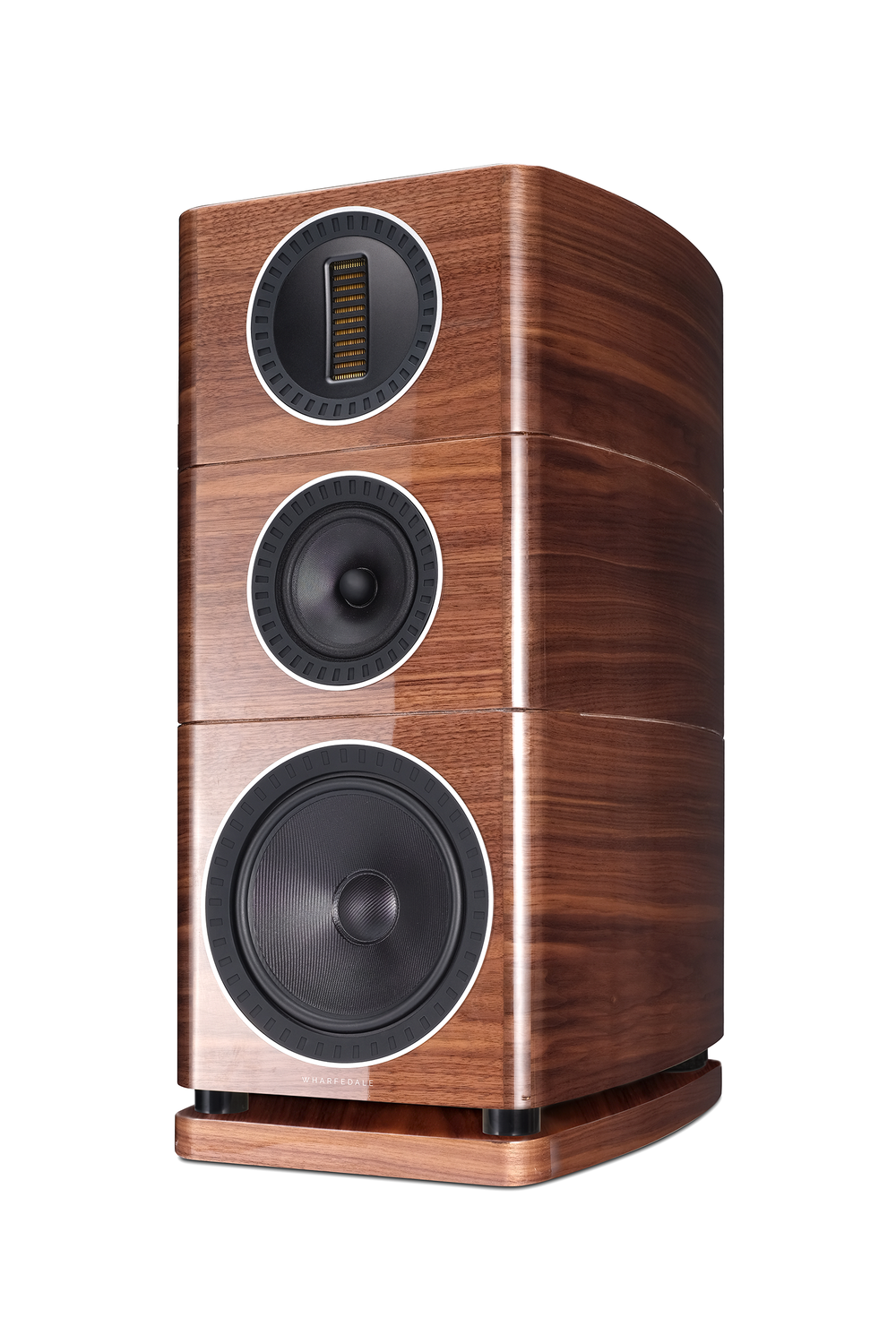 Elysian 2 Bookshelf Speakers (Pair)