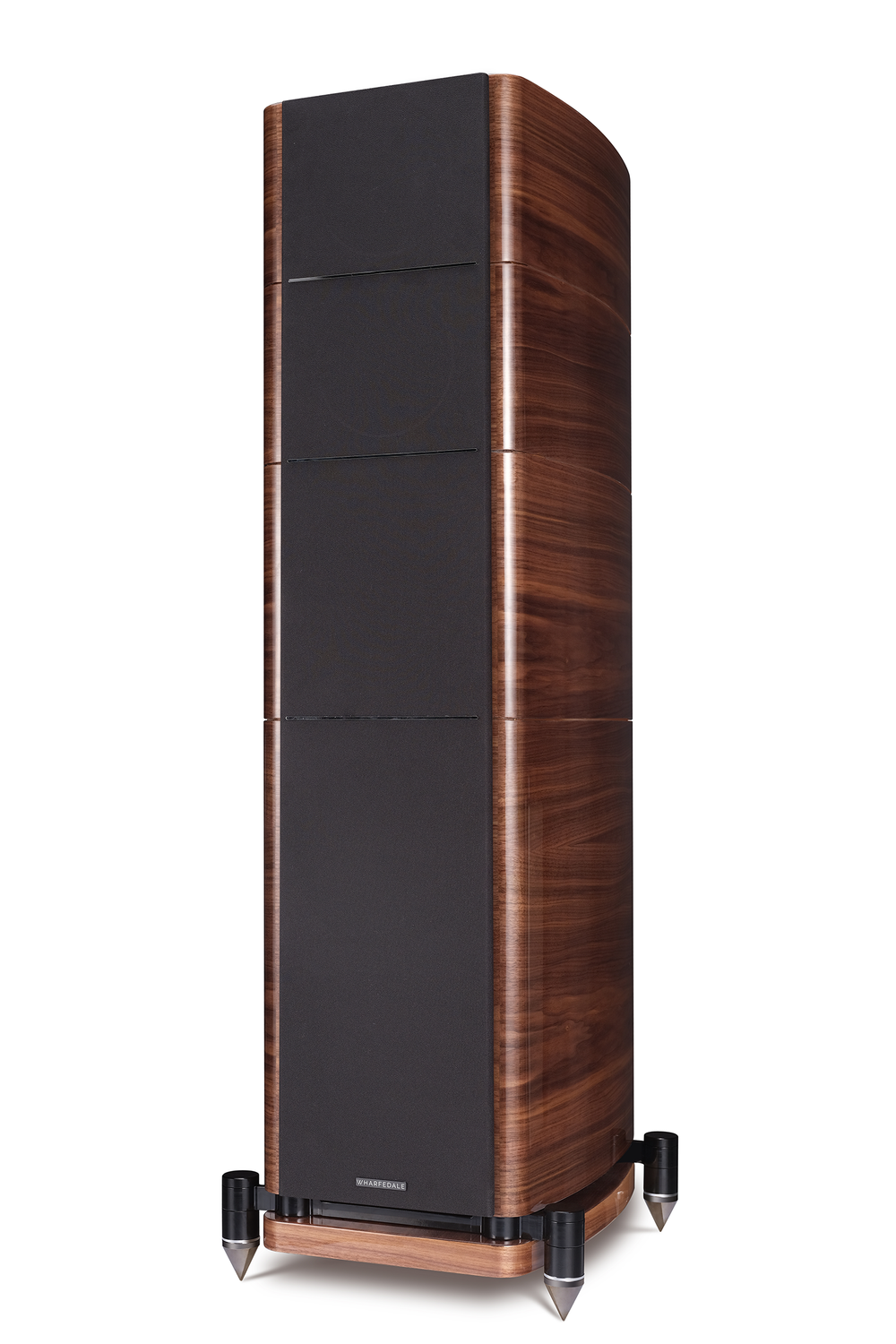 Elysian 4 Floorstanding Speakers (Pair)
