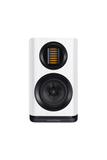 EVO4.1 Bookshelf Speakers