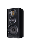 EVO4.2 Bookshelf Speakers (Pair)