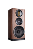 EVO4.2 Bookshelf Speakers