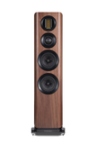 EVO4.3 Floorstanding Speakers