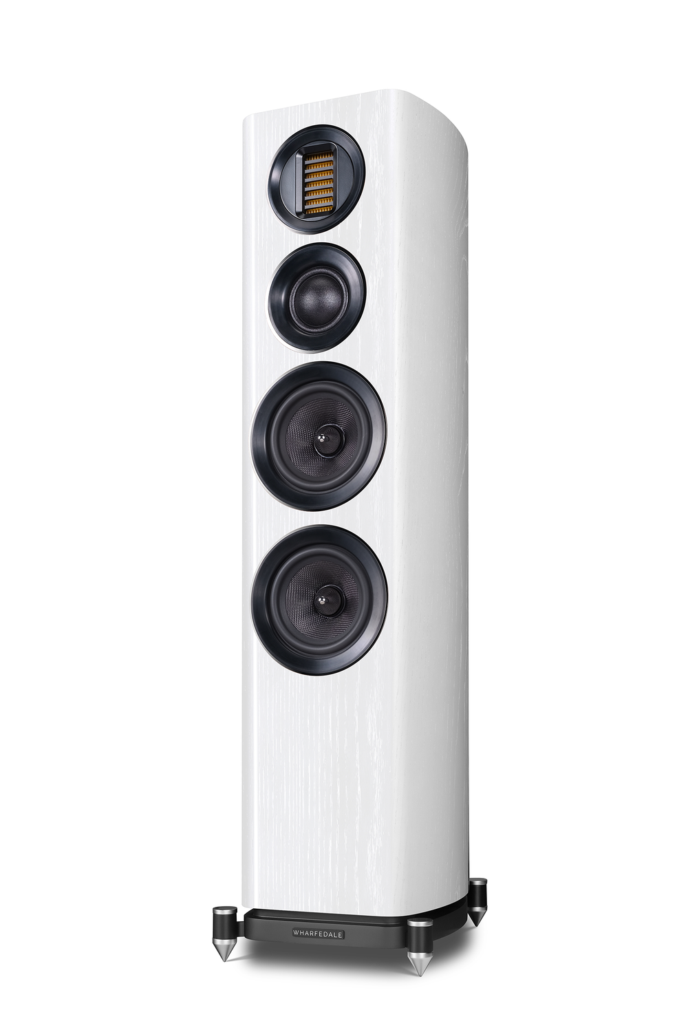 EVO4.3 Floorstanding Speakers (Pair)