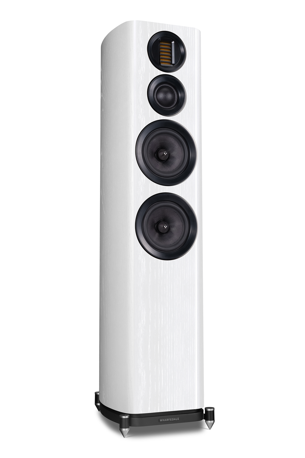 EVO4.4 Floorstanding Speakers (Pair)