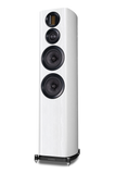 EVO4.4 Floorstanding Speakers
