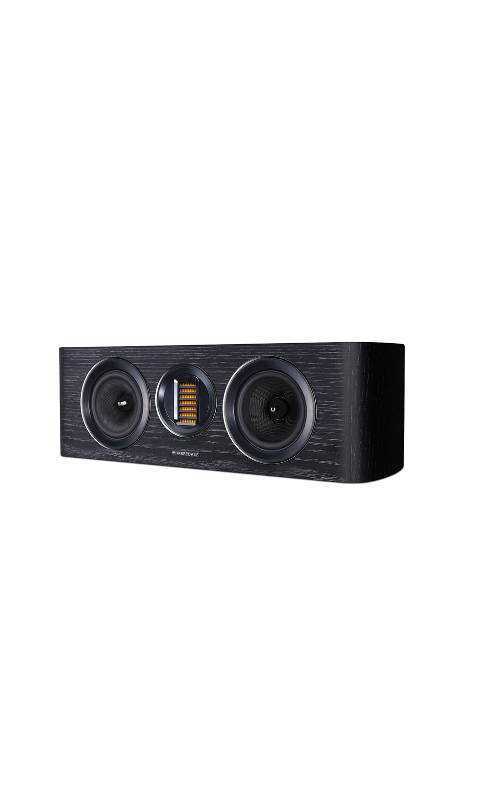 EVO4.CS Center Channel Speaker
