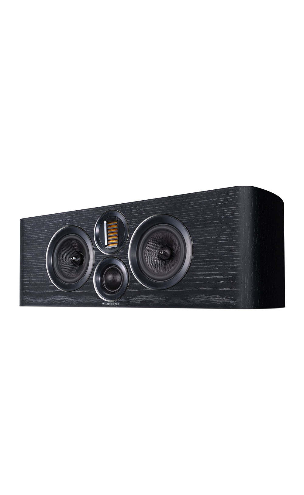 EVO4.C Center Channel Speaker