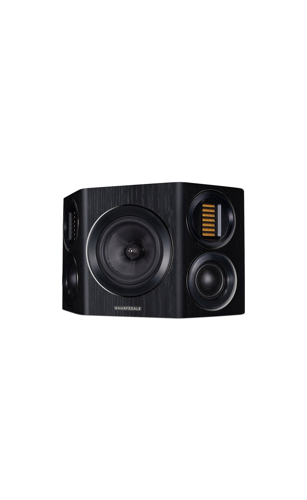 EVO4.S Surround Channel Speakers