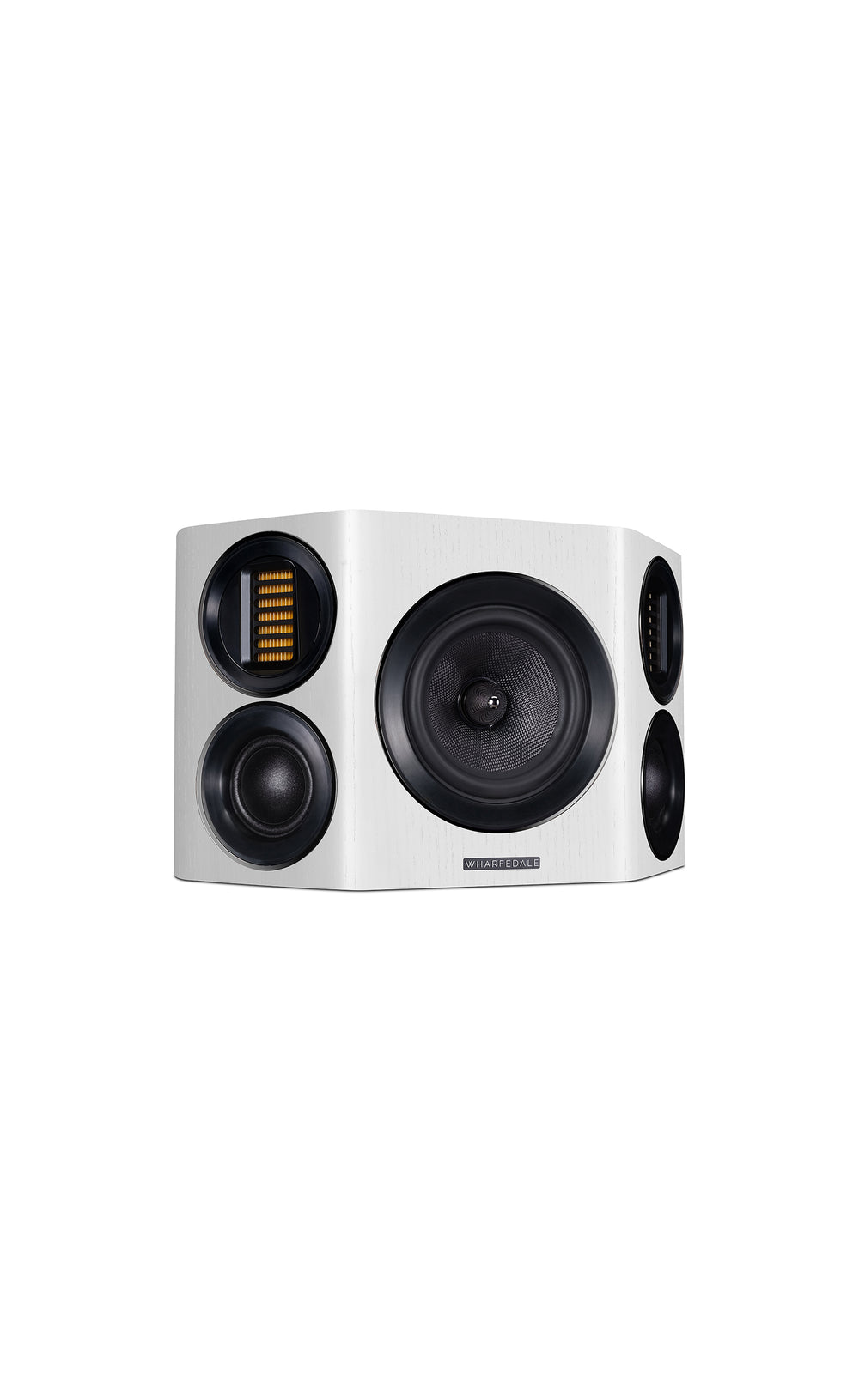 EVO4.S Surround Channel Speakers (Pair)
