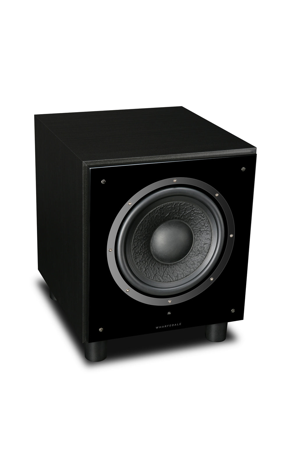 SW-12 300W Subwoofer