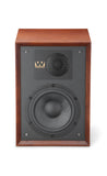 Denton 85th Anniversary Bookshelf Speakers