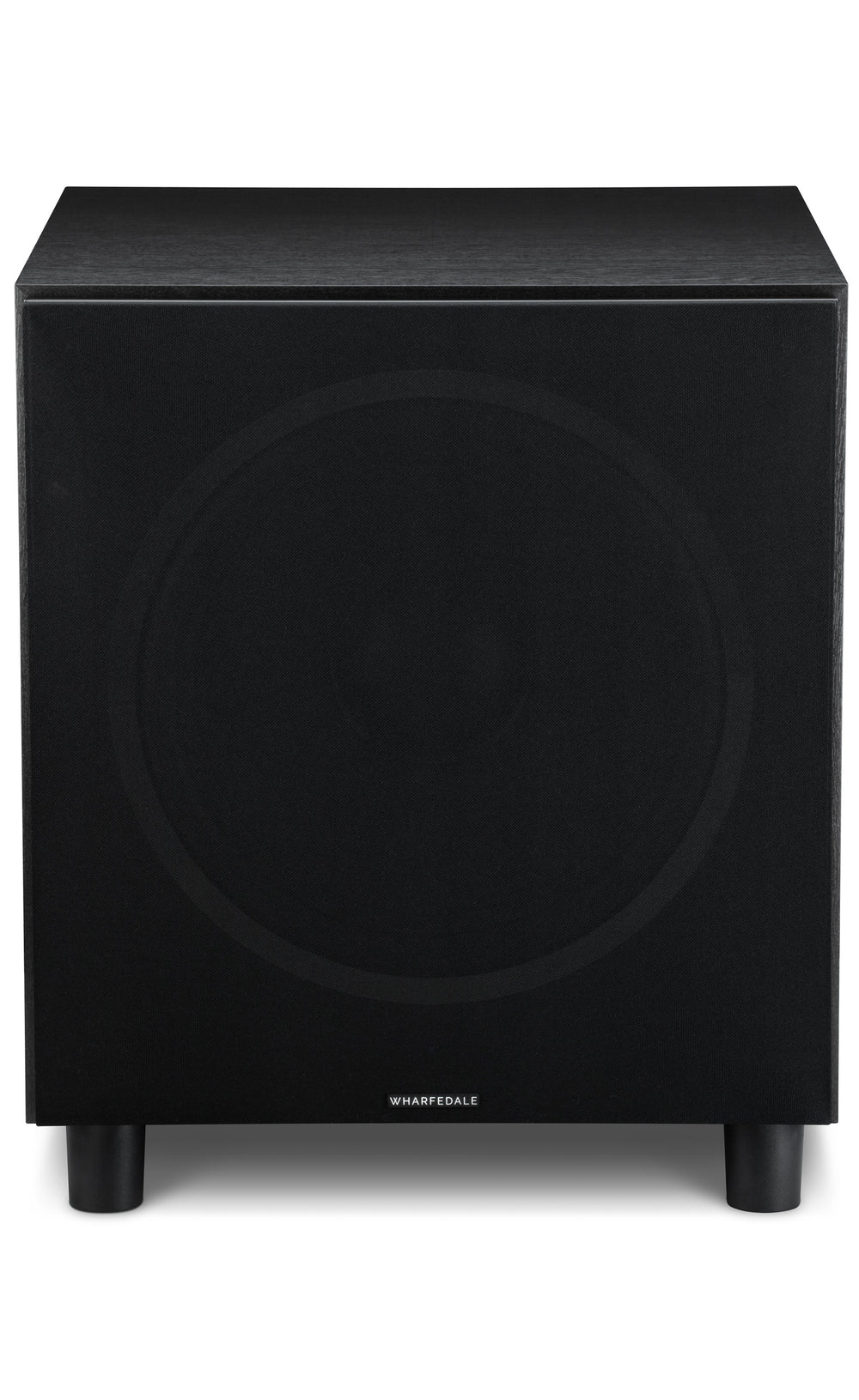 SW-15 400W Subwoofer
