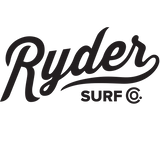 Ryder clothing and kids apparel