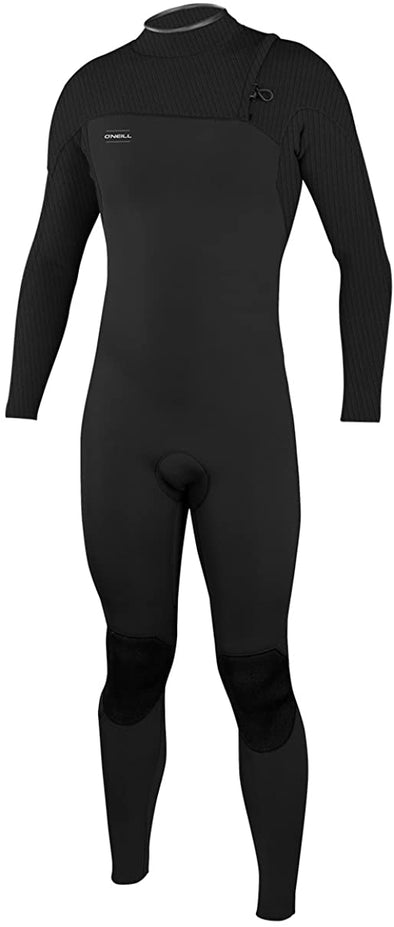 O'Neill Men's Hyperfreak 3/2mm Zipless Full Wetsuit