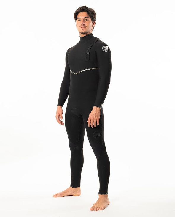 Men's E-Bomb LTD 3/2 Zip Free