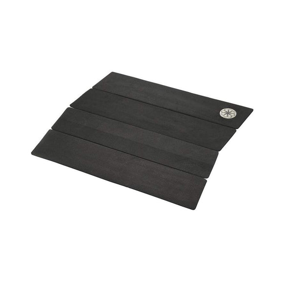 OCTOPUS FRONT DECK CORDUROY GRIP TRACTION PAD